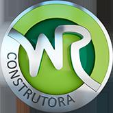 WR Construtora e Incorporadora Ltda - Só mais um site WordPress
