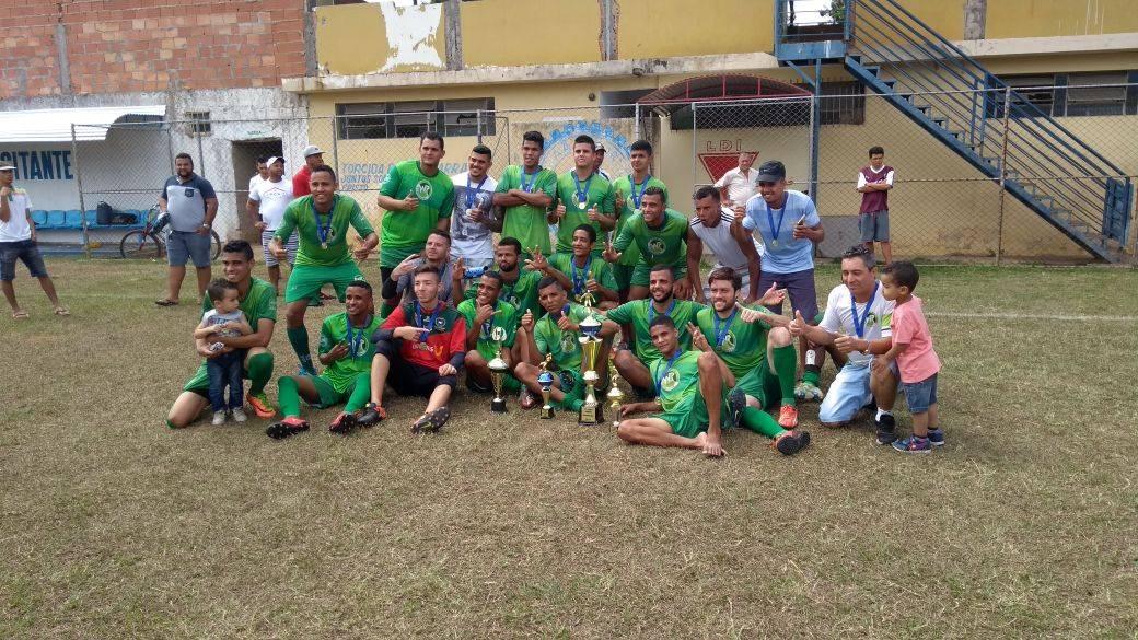 Copa Verão 2017 (3)