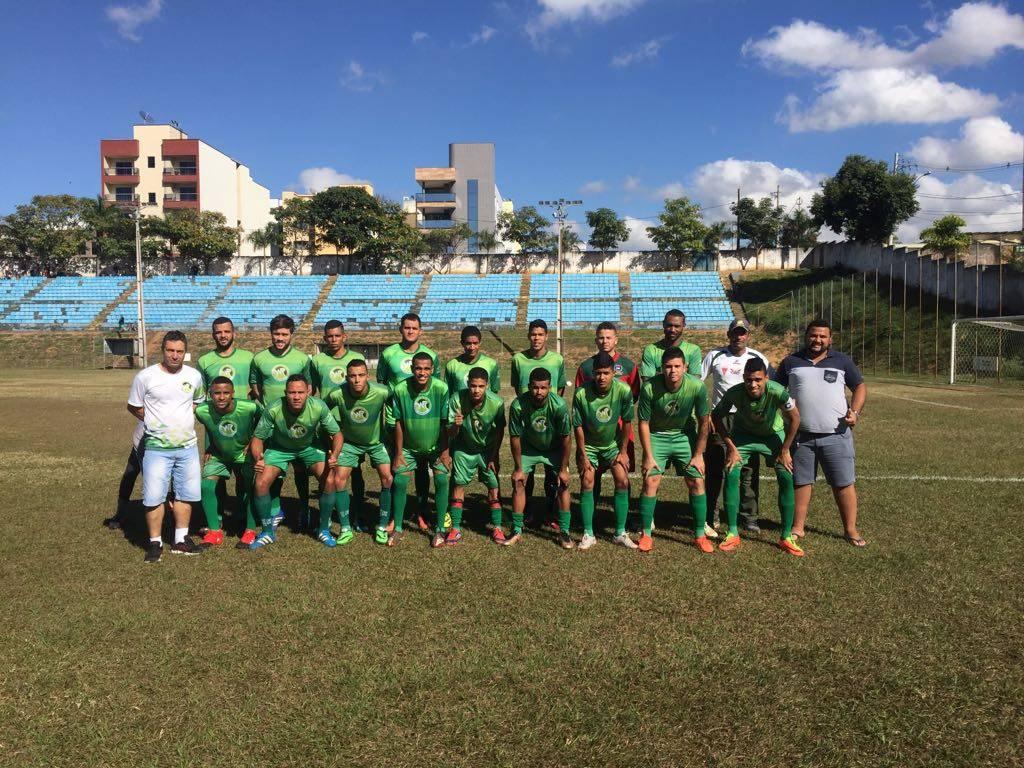 Copa Verão 2017