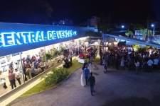 Central de Vendas (13)