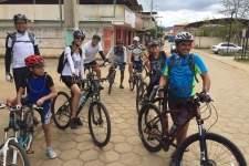 Pedal Mata do Parque  (1)